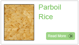 <empty>Indian Parboiled Rice, Long grain parboiled rice